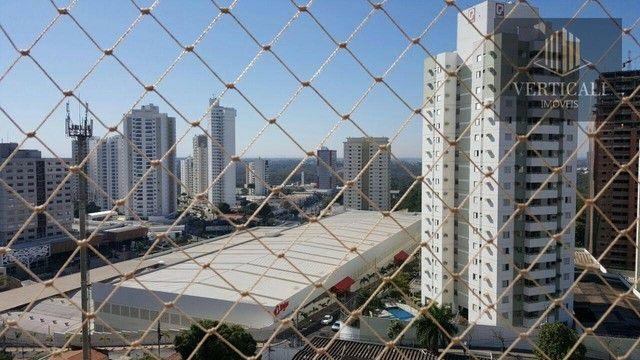 Cuiabá - Apartamento Padrão - Duque de Caxias - Foto 6