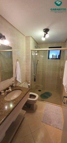 Apartamento à venda com 4 dormitórios em Centro, Guaratuba cod:91273.001 - Foto 16