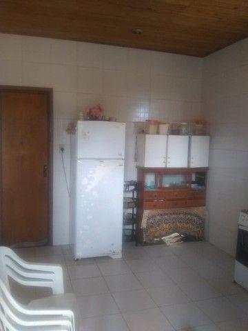 Oportunidade, vendo - 2 casas assobradadas, no bairro Santa Monica em São Lourenço-MG - Foto 13