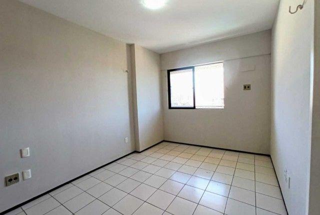 Apartamento com 03 quartos na Varjota (TR65492) MKT - Foto 5