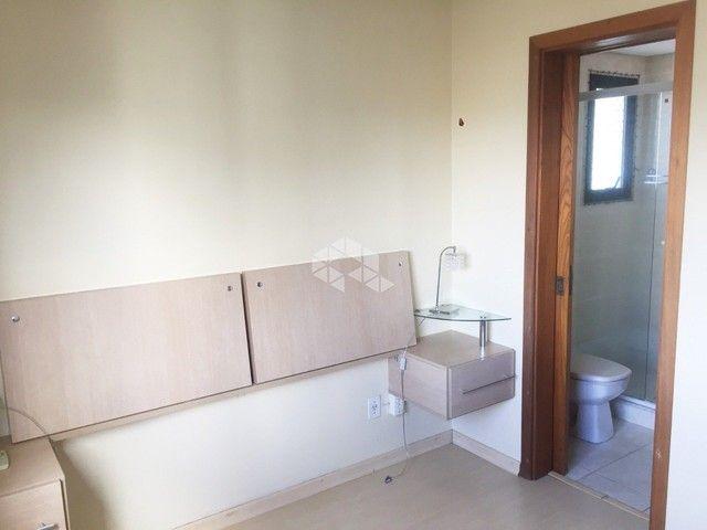 Apartamento à venda com 3 dormitórios em Cidade baixa, Porto alegre cod:9936265 - Foto 15
