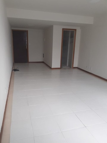 Sala (25 m²) no Centro - Av Presidente Vargas - Foto 2