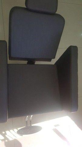 Móveis para salão  - Foto 6