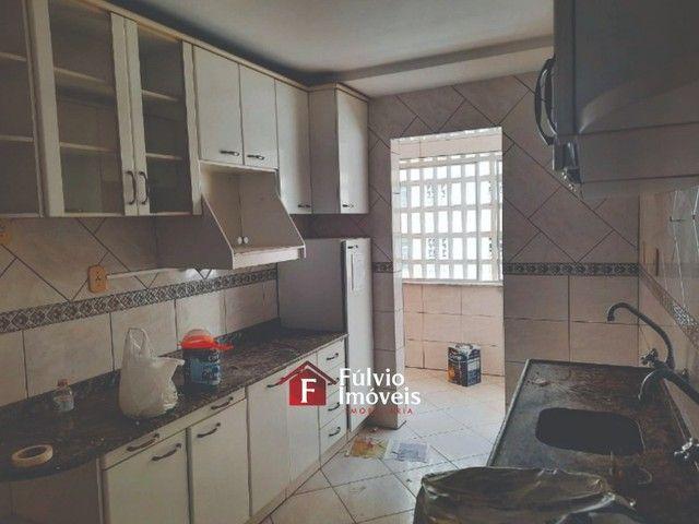 Apartamento com 3 Quartos, Vaga de Garagem e Elevador em Asa Sul. - Foto 11