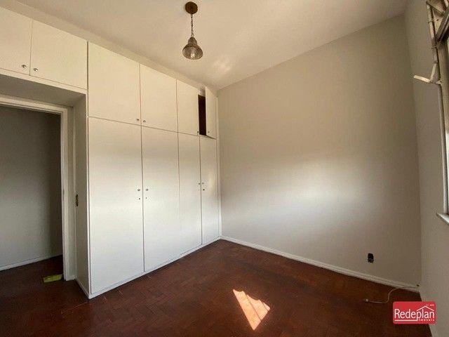 Apartamento à venda com 3 dormitórios em Aterrado, Volta redonda cod:14825 - Foto 2