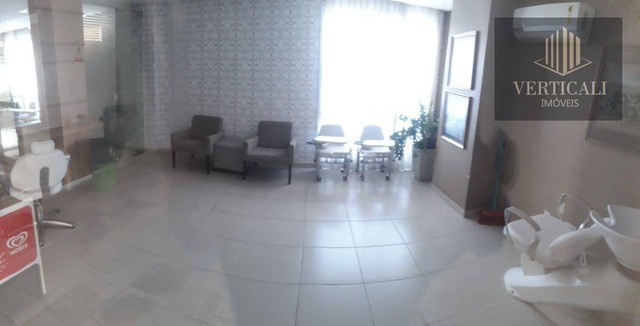 Cuiabá - Apartamento Padrão - Consil - Foto 17