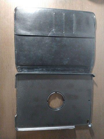 Capa para Ipad - Foto 3