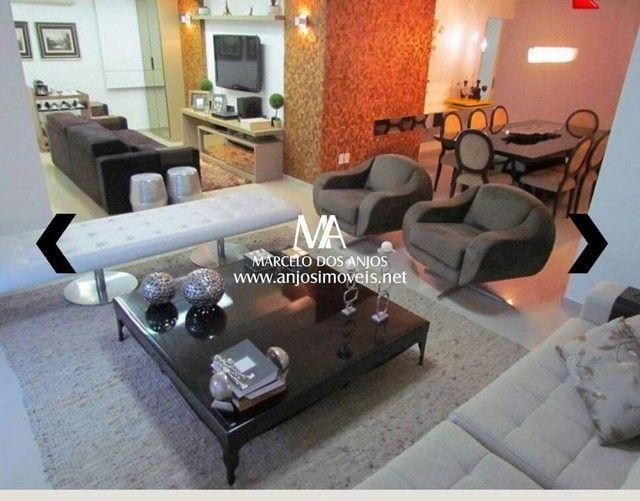 Apartamento no Edifício Tivoli em Ponta Verde, Maceió - AL - Foto 11