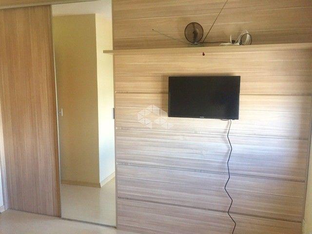 Apartamento à venda com 3 dormitórios em Cidade baixa, Porto alegre cod:9936265 - Foto 10