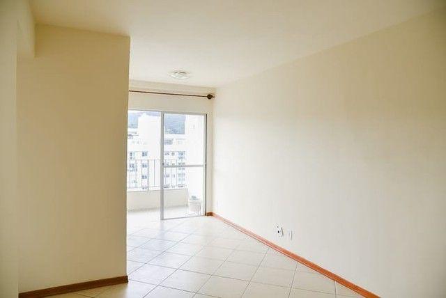 Conheça esse maravilhoso apartamento na melhor localização da Freguesia! - Foto 2