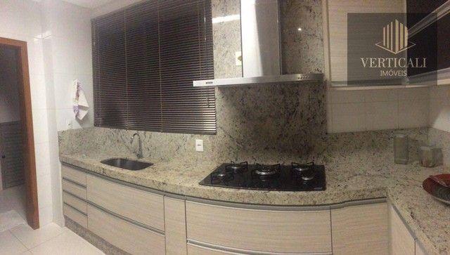 Cuiabá - Apartamento Padrão - Jardim das Américas - Foto 9