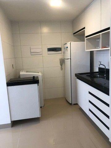 Beach Class Hotels & Residence, 33m², 1 quarto/suíte, 1 vaga de garagem. - Foto 7