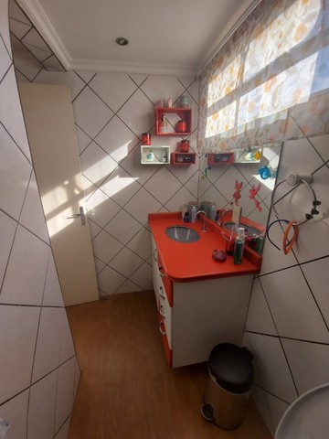 Excelente Apartamento de 3 Quartos no Centro de Taguatinga... - Foto 13
