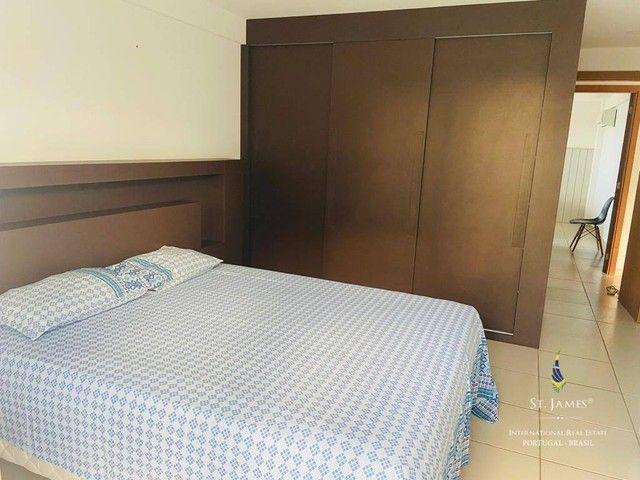 OPORTUNIDADE! Apartamento em Pirangi do Norte (Distrito Litoral) - Parnamirim/RN - Foto 12