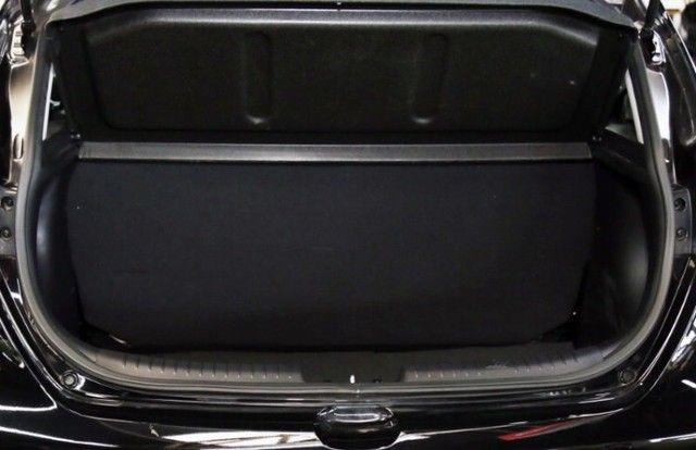 Hyundai HB20 1.0 UNIQUE 12V FLEX 4P MANUAL - Foto 3