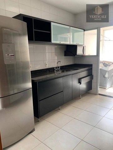 Cuiabá - Apartamento Padrão - Porto - Foto 12