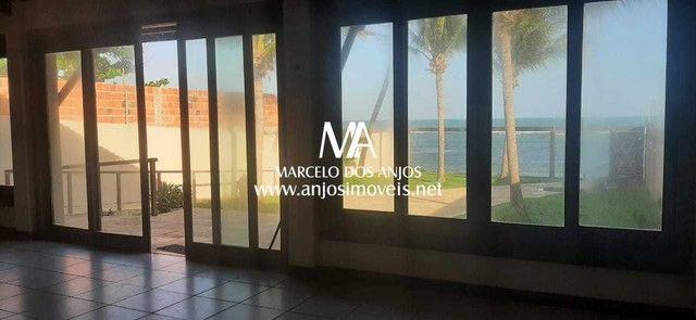 Apartamento à venda no Edifício Copacabana - Foto 12
