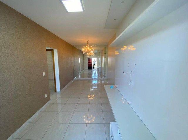 Apartamento para aluguel, Torres do Imperial, com 73 metros quadrados com 3 quartos - Foto 12