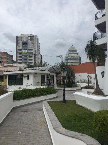 Apartamento com 4 dormitórios, 357 m² - venda por R$ 1.924.000,00 ou aluguel por R$ 5.500, - Foto 3