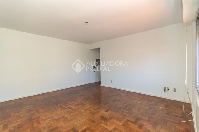 Apartamento para alugar com 3 dormitórios em Santana, Porto alegre cod:333597 - Foto 3