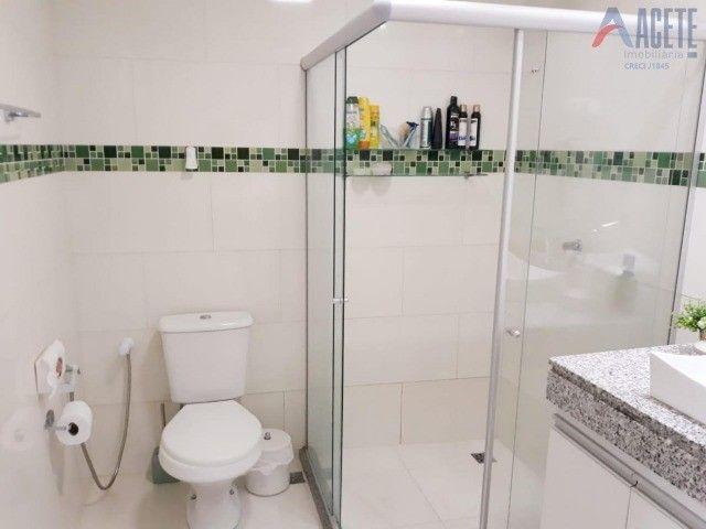 Ótimo apartamento à venda em Itabuna - Foto 19