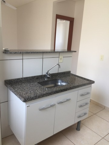 Apartamento Rio Salso  - Foto 9