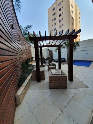Residencial Villa Paradiso - Qs 601 Samambaia 2 Quartos - Foto 8