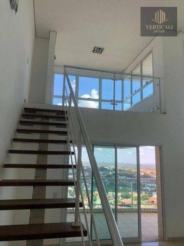 Cuiabá - Apartamento Padrão - Santa Rosa - Foto 3