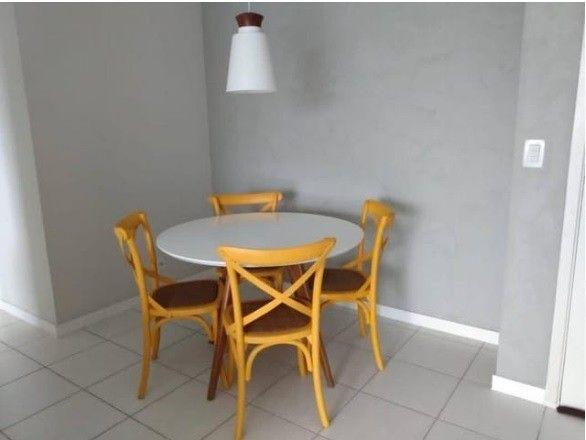 Apartamento  á venda no Recreio com 3 quartos-94m2.  - Foto 11