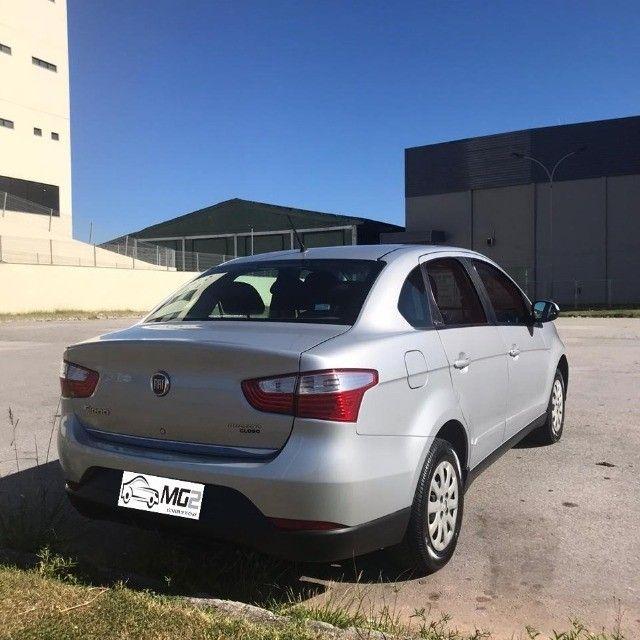 Promoção - Aluguel de Carros com GNV a partir de R$ 450,00 por semana - Foto 13