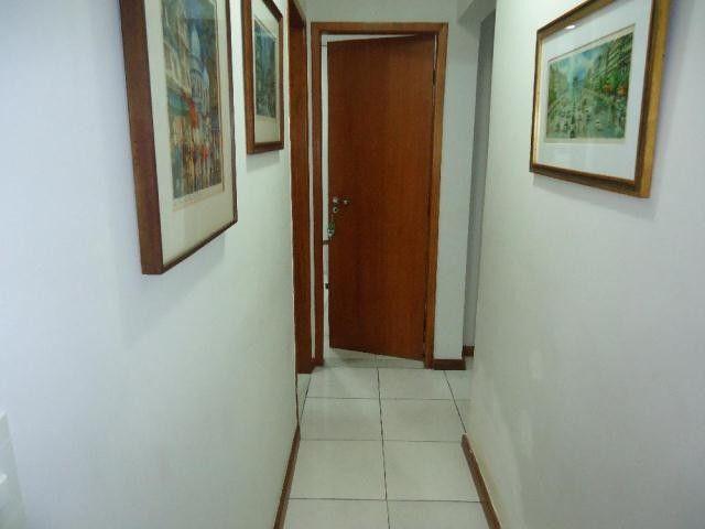 Apartamento à venda com 3 dormitórios em Sao mateus, Juiz de fora cod:11881 - Foto 11