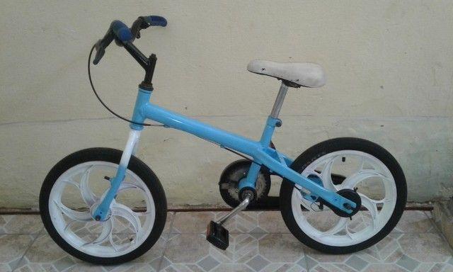 Bike infantil  - Foto 3