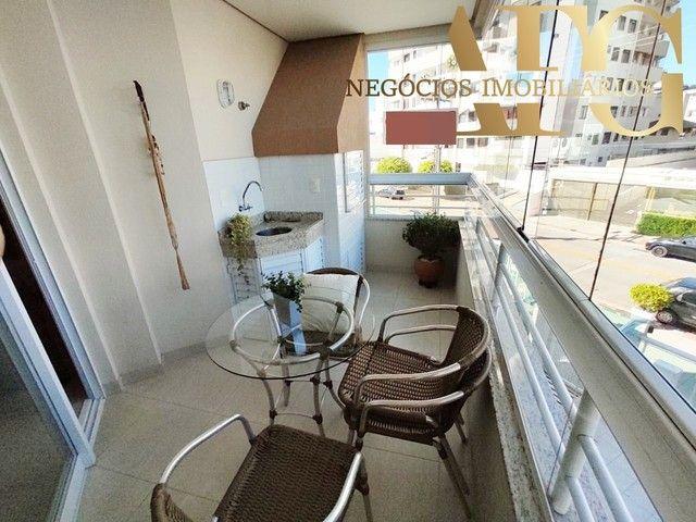 Apartamento à Venda no bairro Balneário em Florianópolis/SC - 3 Dormitórios, 1 Suíte, 2 Ba - Foto 3