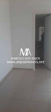 Apartamento à venda no Edifício Copacabana - Foto 18