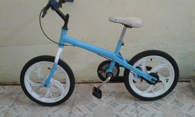 Bike infantil  - Foto 6