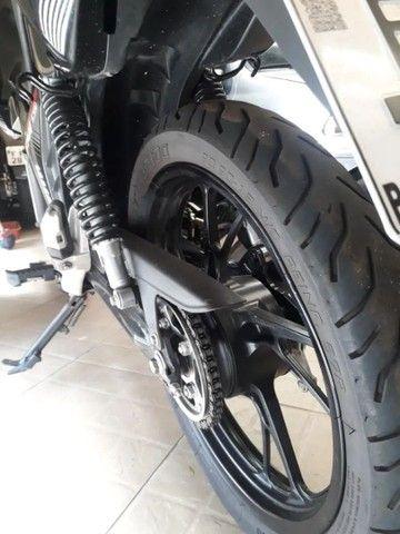 Honda CG 160 2019 - Foto 4