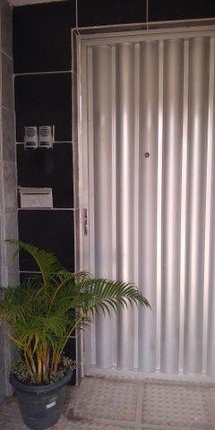 Alugo casa em Cosme e Damião  - Foto 3