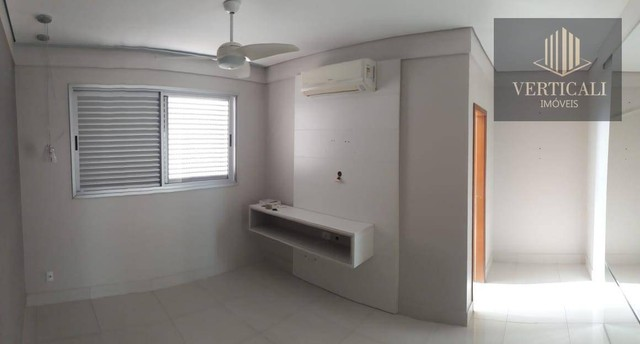 Cuiabá - Apartamento Padrão - Jardim das Américas - Foto 3