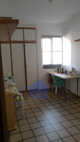 Apartamento para Venda em Maceió, Pajuçara, 3 dormitórios, 2 suítes, 3 banheiros, 1 vaga - Foto 12