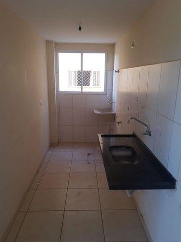 Apartamento pra aluga  - Foto 5