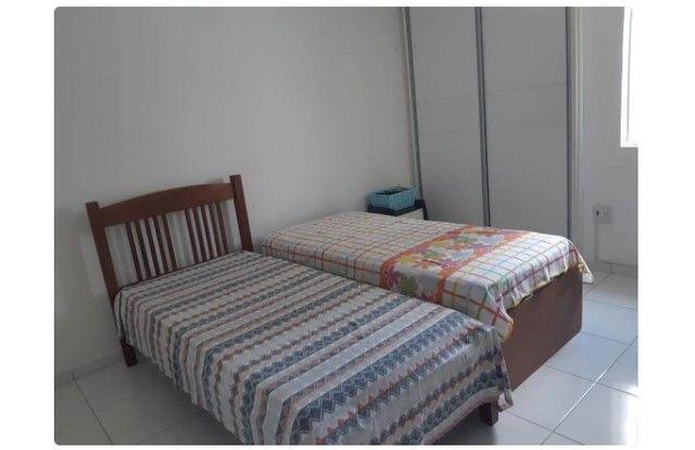 Vila Lobos*- Jardim Luna- 85 m²- 02 Qtos s/ 01 ste + DCE- 01 vg- Reformado e ambientado - Foto 6