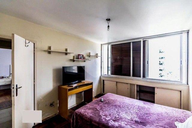 São Paulo - Apartamento Padrão - PARAÍSO - Foto 17