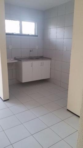 Casa em Condominio no Mondubim, Pronto pra Morar - Foto 4