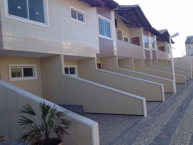 Casa em Condominio no Mondubim, Pronto pra Morar - Foto 3