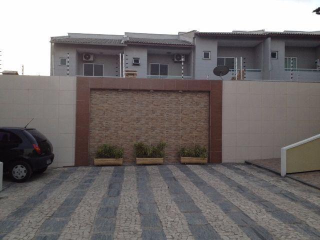 Casa em Condominio no Mondubim, Pronto pra Morar - Foto 2