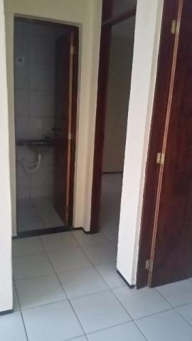 Casa em Condominio no Mondubim, Pronto pra Morar - Foto 6