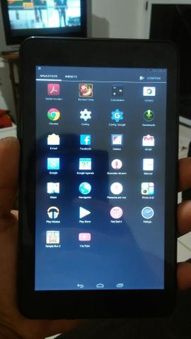 Tablet 8g quad core