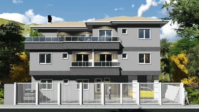 Apartamento em Florianópolis Praia dos Ingleses 3 dormitórios c/1 suíte