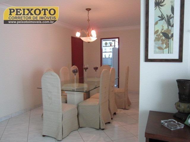 Apartamento à venda na Praia do Morro - 02 Quartos na Praia do Morro