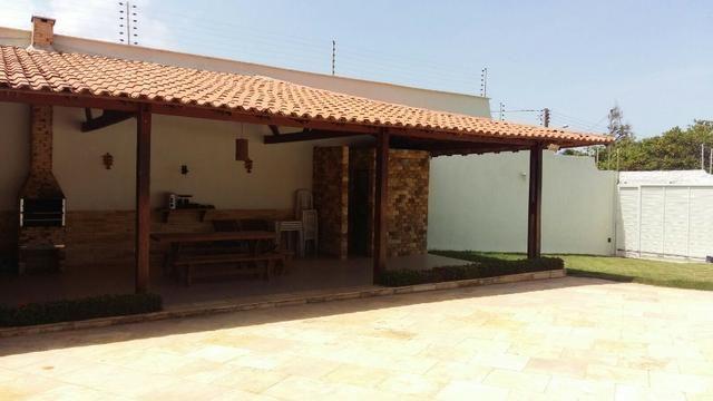 Casa pra Temporada em São Luis - Foto 4
